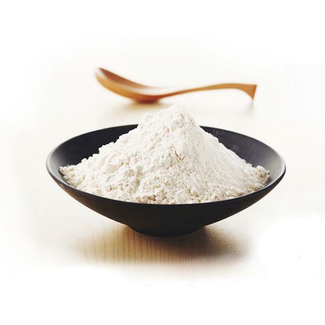 天門冬氨酸鈣OEM貼牌代加工 螯合鈣定制 固體飲料代加工