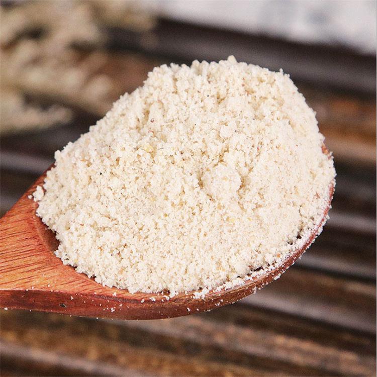 玉米低聚肽粉 代加工粉劑OEM貼牌廠家粉末分裝加工來料定制